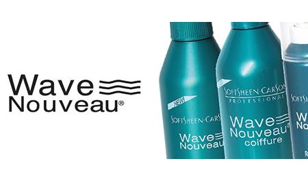 Wave Noveau